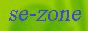 Se-zone